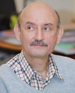 Viktor Kurdrjavcev
