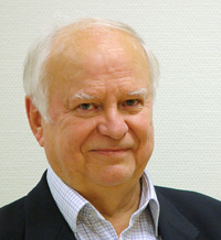 Christer Kiselman