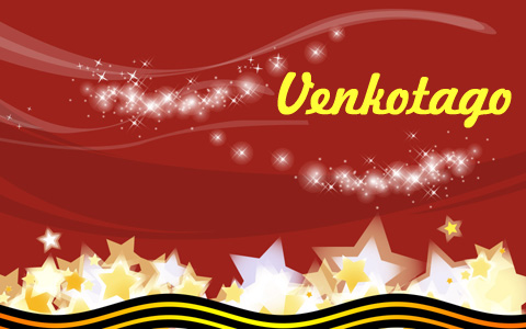 Venkotago
