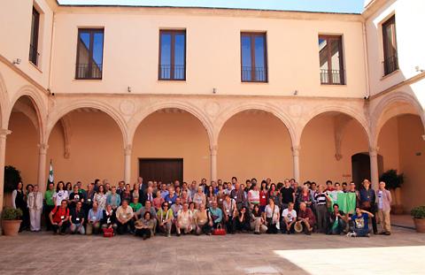 73a Hispana Kongreso de Esperanto