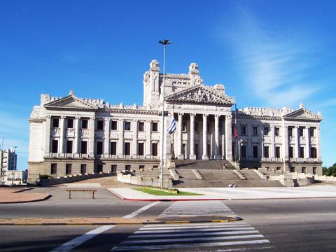Parlamentejo
