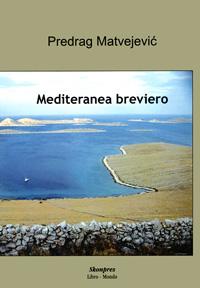Mediteranea breviero
