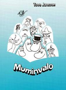 Muminvalo