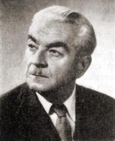 Klemensiewicz