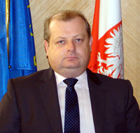 Marcin Nosal