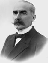 Kaarlo Juho Ståhlberg
