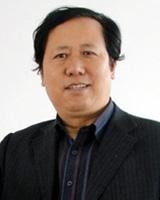 Huang Yinbao