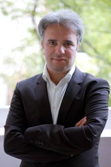 Grigorij Arosev