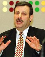 Povilas Jegorovas