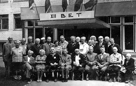 BET-12