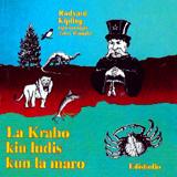 Kipling Esperanto