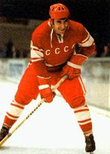 Firsov