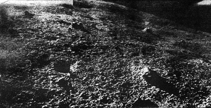 Fragmento de foto de Luno-9