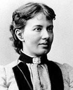 Kovalevskaja