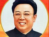 Kim Ĝong-il