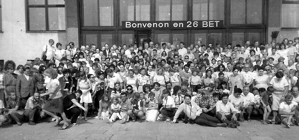 BET-26