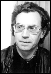 Michel Duc Goninaz