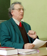 Duc Goninaz
