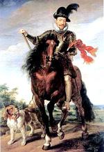 Sigismondo III