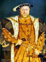 Henriko III