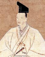 Ashikaga Yoshinori