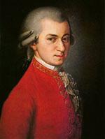 Mozarto