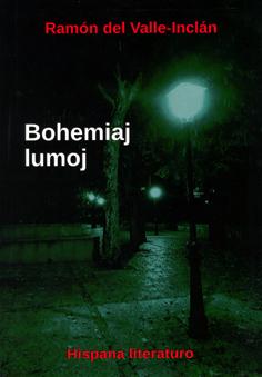 Bohemiaj lumoj
