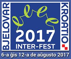 Inter-Fest