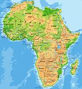 Afriko