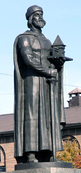 Jaroslavlo
