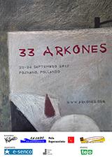 Arkones-33