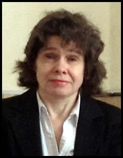 Irina Kirina