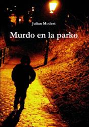 Julian Modest