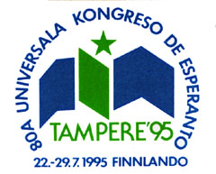 Tampereo