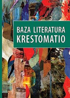 Baza Literatura Krfestomatio