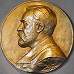 Nobelpremio
