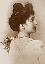 Jeanne Louise Calment