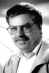 Reinhard Haupenthal