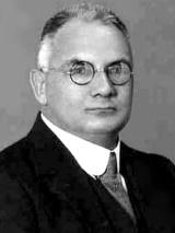 Eduard Stettler