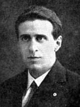 Ferenc Szilágyi