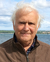 Carlo Minnaja