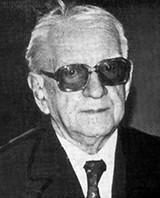 Grigorov