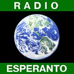 Radio Esperanto