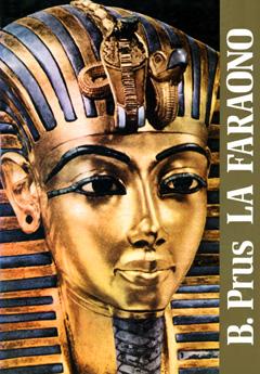 La faraono
