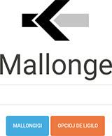 mallonge