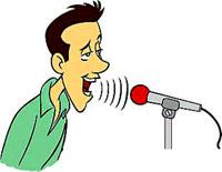 oratora