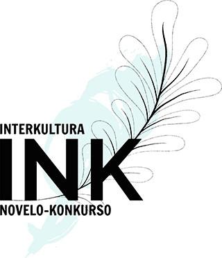 Interkultura Novelo-Konkurso