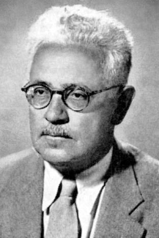 Peevski