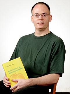 Premio Grabowski