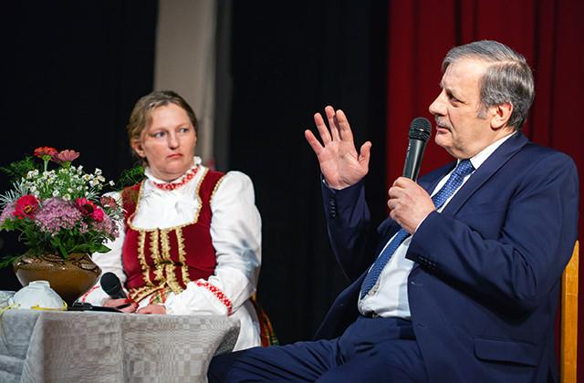 Jegorovas